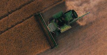 Cert II Agriculture