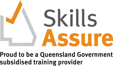 Skills Assure JobTrainer